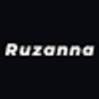 ruzanna-banchukyan