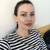 eugenia-ismagilova