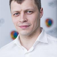 pavelzhizhin