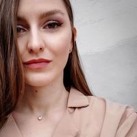 julia-dvoretskova