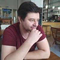 dmitriy-igorevich-safronov