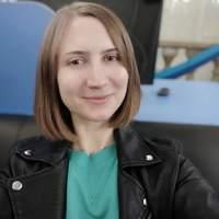 anastasiia-chagarovskaia