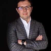 mikhailkononov-domrf