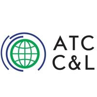 atccl