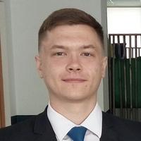 lunyachkinyv