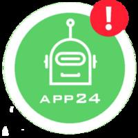 app24online