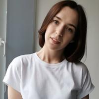annmedkova2021