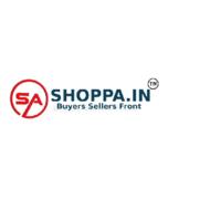 shoppab2bmarketplace