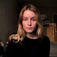 a-suyarkova
