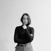 iryna-ivanova