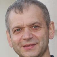 oleg-kushakovskiy