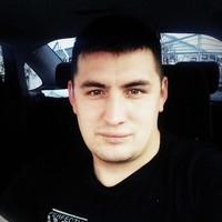 simmar-osmanov