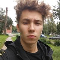 imalinowski