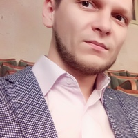 aleksey-yurtaykin