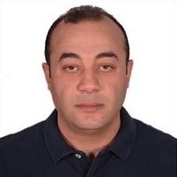 mahmoud-ahmed-1980
