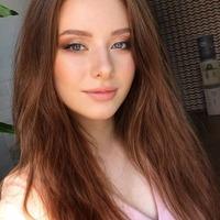 alexandra-befus