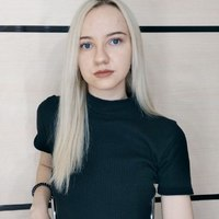 sofiia-ivanova
