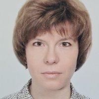 ilona-deyeva