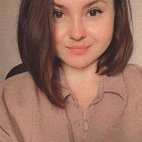morozova-ya