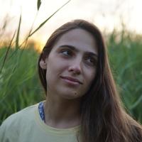 elezhnyakova