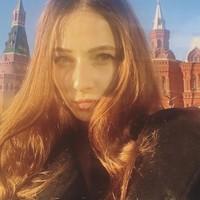 ekaterina-markova-antaltalent21
