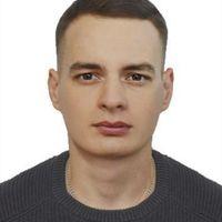 yury-abramov77