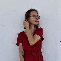 diana-buyanova