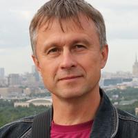 valeriy--emelyanov