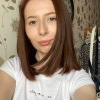 dasha-dmitrieva96