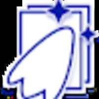 dabykadorov