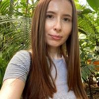 dmitrieva-dasha23
