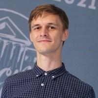dmitriy-fedotov-dev