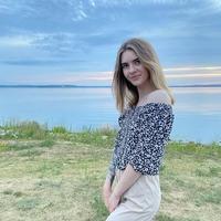 yulia-vsevolodova