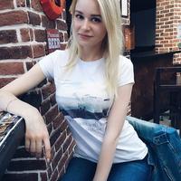 kristina-oleshchuk