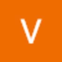 vvladimir-