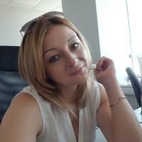 natalia-siminchenko
