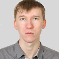 kosintsev70rus