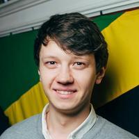 dmitry-berezikov