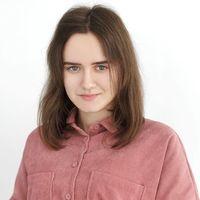 mariassavchenko