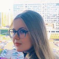 irinabarkova300499
