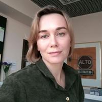 tatiana-lyzlova