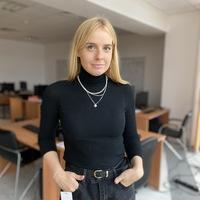 yulia-sorokina18