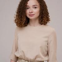 yulia-ziuzkova