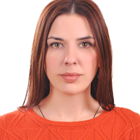 ilyana-romaykina