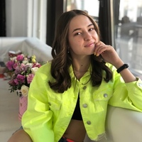 yulia-discolab99