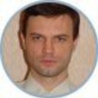 artem-evgrafov