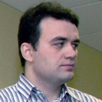 aleksey-zdanovich