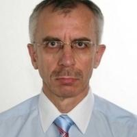 Алексей Карцев (aleksey-kartsev3) – внимательный критик