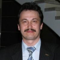 nail-murzahanov
