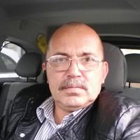 yuriyfarafonov
